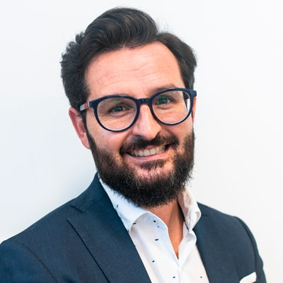 Sergio socio tarves